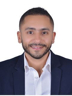 Ahmed Aly - RE/MAX 360 - 360 ريـ/ـماكس