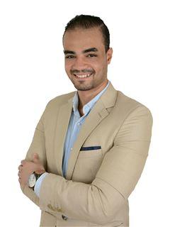 Mahmoud Samir - RE/MAX 360 - 360 ريـ/ـماكس