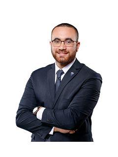 Amr Essam - RE/MAX AVALON - ريـ/ـماكس أفالون