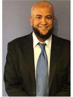 Mohamed Yehya - RE/MAX ALMOHAGER I -  l ريـ/ـماكس المهاجر