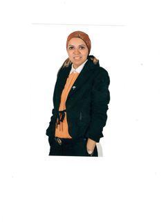 Rasha Elserafy - RE/MAX 1st Choice - ريـ/ـماكس فيرست تشويس