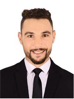 Mahmoud Ramadan - RE/MAX Royal -  ريـ/ـماكس رويال