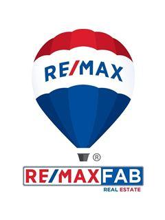 Broker/Owner - Diaa Beshr - RE/MAX FAB - ريـ/ـماكس فاب