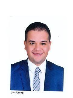 Broker/Owner - Ibrahim Ghonim - RE/MAX ALMOHAGER III- lll ريـ/ـماكس المهاجر