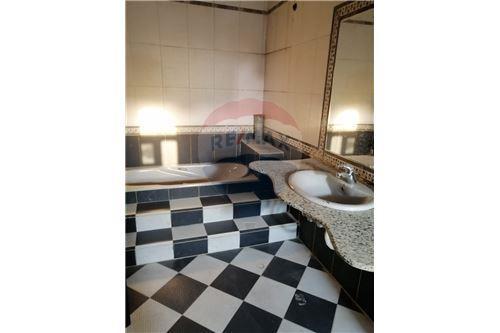 Duplex - For Sale - Nasr City, Egypt - 9 - 910651010-9