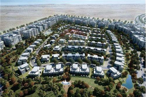 Garden Apartment - For Sale - New Cairo, Egypt - 5 - 910591005-81