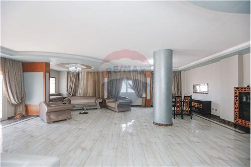 Standalone Villa - For Sale - Al Mamoura, Egypt - 30 - 910461002-193