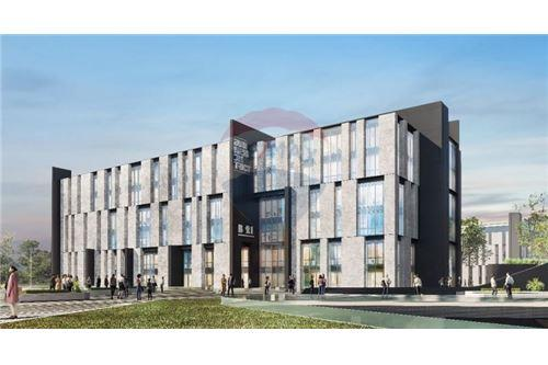 Office - For Sale - New Cairo, Egypt - 15 - 910471016-483