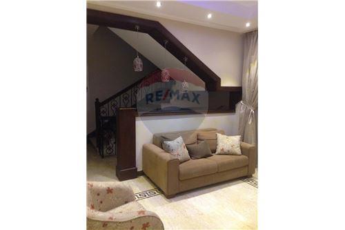 Standalone Villa - For Sale - New Cairo, Egypt - 6 - 910591005-74