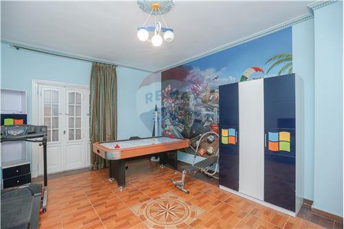 Standalone Villa - For Sale - Al Mamoura, Egypt - 39 - 910461002-193