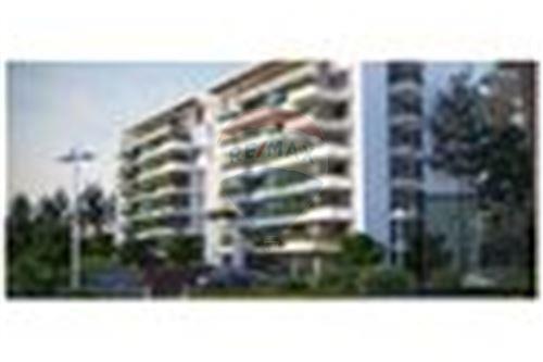 Garden Apartment - For Sale - New Adminstrative Capital, Egypt - 9 - 910651010-10