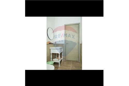 Townhouse - For Sale - El Shorouk, Egypt - 31 - 910471016-476