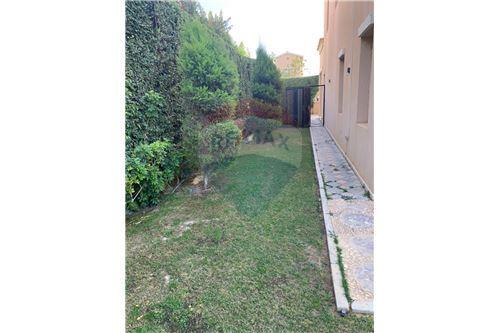 Standalone Villa - For Sale - New Cairo, Egypt - 53 - 910471016-466