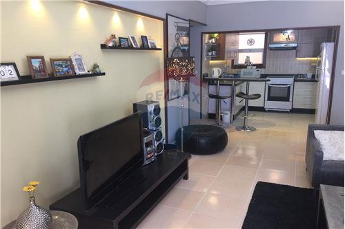 Apartment on raised single level - For Rent/Lease - New Cairo, Egypt - 5 - 910591005-87