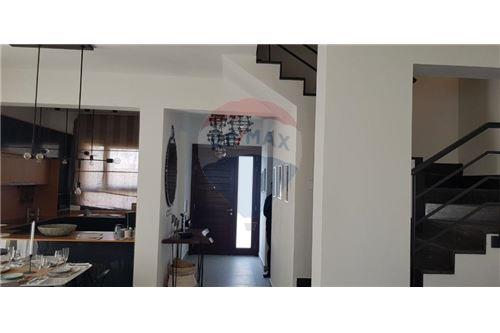 Townhouse - For Sale - El Shorouk, Egypt - 21 - 910471016-476