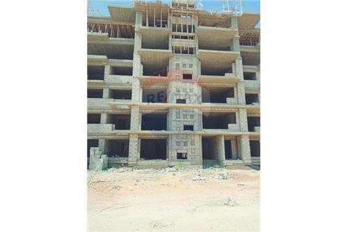 Garden Apartment - For Sale - New Adminstrative Capital, Egypt - 10 - 910651010-10