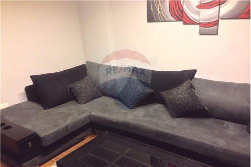 Apartment on raised single level - For Rent/Lease - New Cairo, Egypt - 9 - 910591005-75