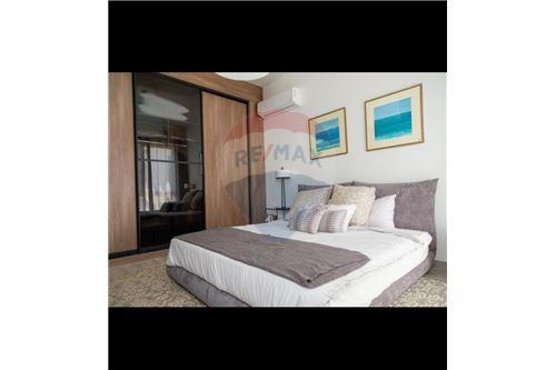 Townhouse - For Sale - El Shorouk, Egypt - 18 - 910471016-476