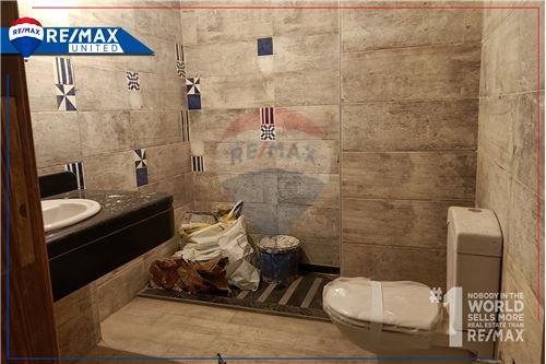 Detached - For Sale - New Cairo, Egypt - 28 - 910591005-77