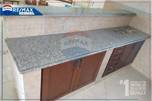 Chalet - For Sale - Hammam, Egypt - 27 - 910591005-91