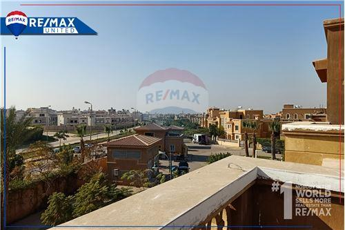Detached - For Sale - New Cairo, Egypt - 30 - 910591005-77