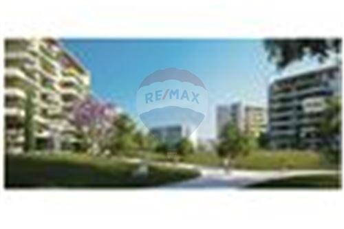 Garden Apartment - For Sale - New Adminstrative Capital, Egypt - 11 - 910651010-10