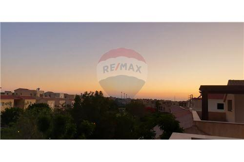 Standalone Villa - For Rent/Lease - New Cairo, Egypt - 34 - 910471016-478