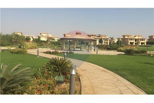 Standalone Villa - For Sale - New Cairo, Egypt - 11 - 910471016-468