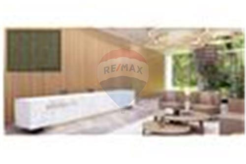Garden Apartment - For Sale - New Adminstrative Capital, Egypt - 13 - 910651010-10