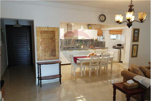 Apartment on raised single level - For Rent/Lease - New Cairo, Egypt - 31 - 910591005-86