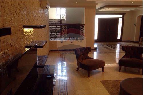 Standalone Villa - For Sale - New Cairo, Egypt - 10 - 910591005-74