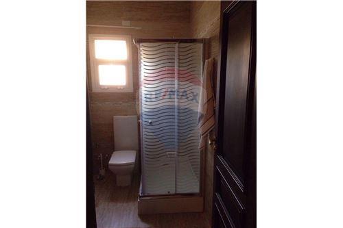 Standalone Villa - For Sale - New Cairo, Egypt - 27 - 910591005-74