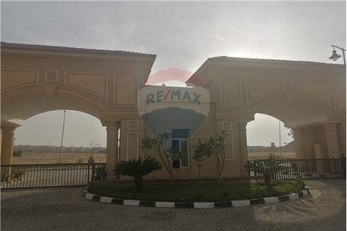 Standalone Villa - For Sale - New Cairo, Egypt - 17 - 910591005-82