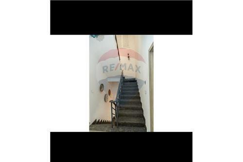 Townhouse - For Sale - El Shorouk, Egypt - 28 - 910471016-476