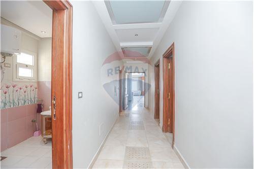 Standalone Villa - For Sale - Al Mamoura, Egypt - 37 - 910461002-193