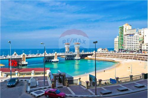 Other - For Rent/Lease - Stanley, Egypt - 5 - 910491091-23
