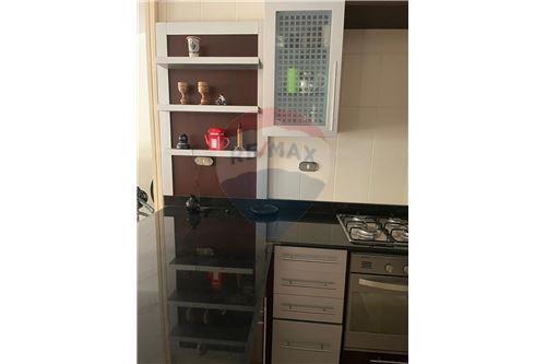 Chalet - For Sale - Hammam, Egypt - 23 - 910591005-90