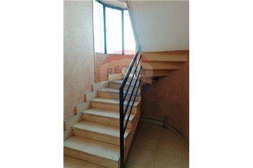 Duplex - For Sale - Nasr City, Egypt - 11 - 910651010-9