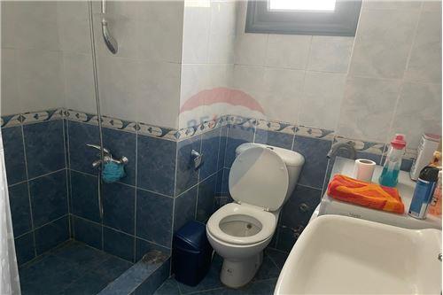 Chalet - For Sale - Hammam, Egypt - 27 - 910591005-90