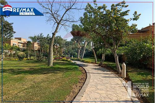 Detached - For Sale - New Cairo, Egypt - 4 - 910591005-77