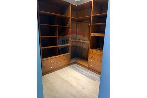 Standalone Villa - For Sale - New Cairo, Egypt - 54 - 910471016-466