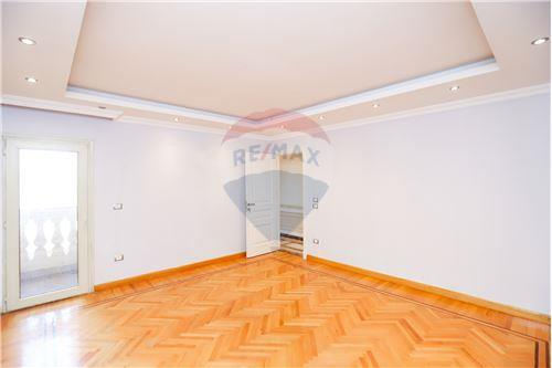 Typical Floor - For Sale - Smouha, Egypt - 17 - 910491048-142