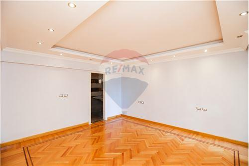 Typical Floor - For Sale - Smouha, Egypt - 16 - 910491048-142