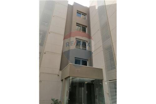 Typical Floor - For Sale - New Cairo, Egypt - 6 - 910651010-1