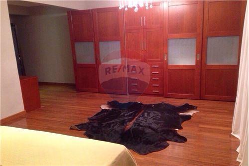 Standalone Villa - For Sale - New Cairo, Egypt - 23 - 910591005-74