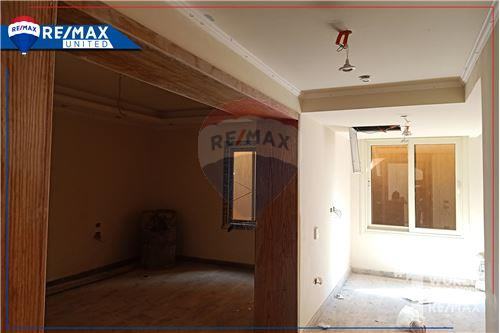 Detached - For Sale - New Cairo, Egypt - 24 - 910591005-77