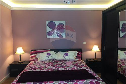 Apartment on raised single level - For Rent/Lease - New Cairo, Egypt - 9 - 910591005-87