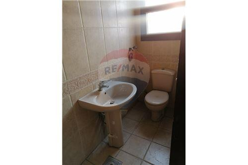 Duplex - For Sale - Nasr City, Egypt - 18 - 910651010-9