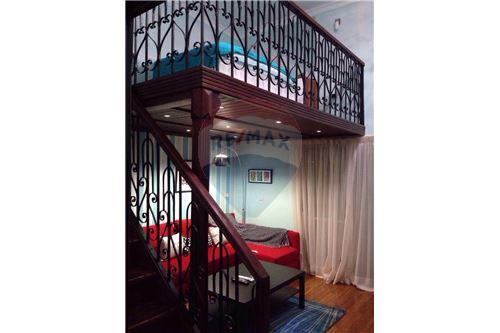 Standalone Villa - For Sale - New Cairo, Egypt - 24 - 910591005-74
