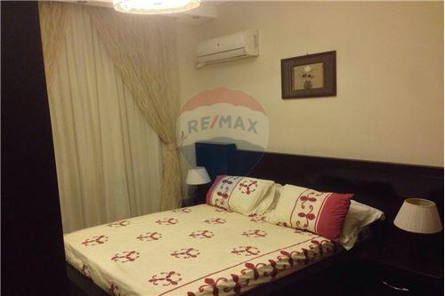 Apartment on raised single level - For Rent/Lease - New Cairo, Egypt - 2 - 910591005-75